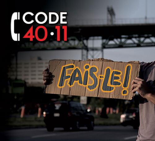 Code 40-11