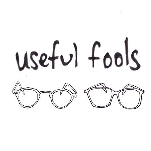 Useful Fools