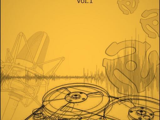 Révolu-Son Vol.1