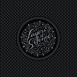 Scott Da Ross – Layer of Silence