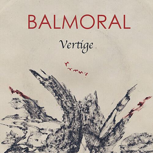 Balmoral-Vertige
