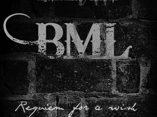 Bujold Murray Labadie – BML