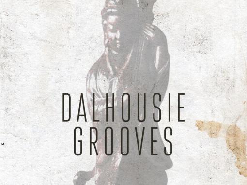 Dalhousie Grooves