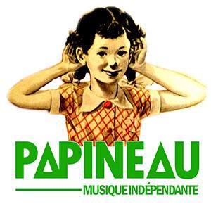 Supportez Papineau